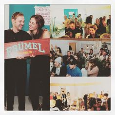 """#frümel #opening #facebook #furniture #vintage #vintageshop #onlineshop #newintown #utrecht #utrechtstad #shopping #midcentury #scandinavianliving #retro…"""
