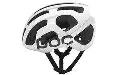 Review: 3 New Road Cycling Helmets for 2015