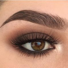 beauty | makeup inspo | eyes
