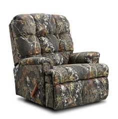 I know this won't match the couch and love seat I want but it would be really awesome to have this.