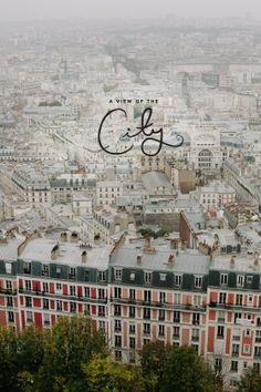 #Favorite Places#Travel@...# paris