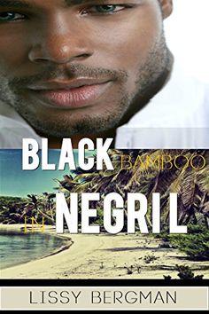Dating a jamaican man dormtainment music