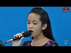 Amor Cristão - Ana e Isabela - Encontro Nacional de Pastores em Goiânia Acesse Harpa Cristã Completa (640 Hinos Cantados): https://www.youtube.com/playlist?list=PLRZw5TP-8IcITIIbQwJdhZE2XWWcZ12AM Canal Hinos Antigos Gospel :https://www.youtube.com/channel/UChav_25nlIvE-dfl-JmrGPQ  Link do vídeo Amor Cristão - Ana e Isabela - Encontro Nacional de Pastores em Goiânia :https://youtu.be/qn7MaevNiVA  O Canal A Voz Das Assembleias De Deus é destinado á: hinos antigos músicas gospel Harpa cristã…