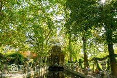 Top-23 Paris Sehenswürdigkeiten | Reiseblog & Fotografieblog aus Österreich Paris Tourist Attractions, Tour Eiffel, France