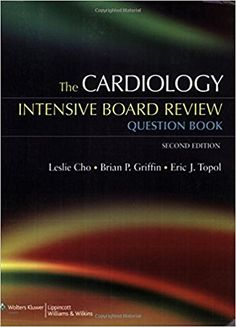 Hutchisons clinical methods 24th edition pinterest medicine the washington manual of cardiology subspecialty consult the washington manual subspecialty consult series third edition fandeluxe Gallery