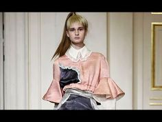 Neith Nyer | Spring Summer 2016 Full Fashion Show | Exclusive  Neith Nyer | Spring Summer 2016 by Francisco Terra | Full Fashion Show in High Definition. (Widescreen - Exclusive Video - PFW/Paris Fashion Week) #FashionShow, #FranciscoTerra, #FullFashionShow, #NeithNyer, #SpringSummer   Read post here : https://www.fattaroligt.se/neith-nyer-spring-summer-2016-full-fashion-show-exclusive/   Visit www.fattaroligt.se for more.