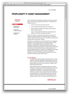 Peoplesoft It Asset Management.pdf.png (1069×1460)