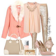 """""""Fashion Me.."""" by afsanerf250 on Polyvore"""