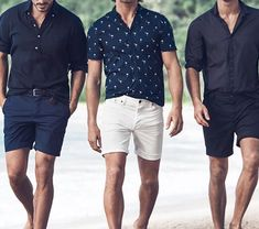 10 Mens Shorts You Should Not Miss | Shorts, Men's fashion and Man ...