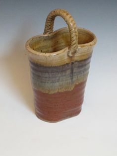 gallagherpotter.etsy  $25 love this would make a good tooth brush holder.