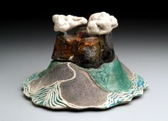 museum of contemporary craft : exhibitions : 1269
