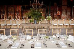 Venues and Events at Evergreen Brick Works. Book your wedding event venue or corporate event venue in the heart of Toronto's Don Valley. Best Wedding Venues, Toronto Wedding, Wedding Ideas, Event Space Rental, Music Garden, Brick Works, Green Centerpieces, Brookfield Place, Community Space