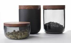 glass pottery Vincent Van Duysen