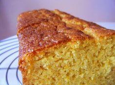 cocina facilisimo.com - Google+