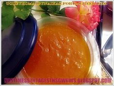 How To Make Homemade Pickles In Vinegar Greek Sweets, Greek Desserts, How To Make Jam, How To Make Homemade, Homemade Pickles, Summer Recipes, Vinegar, Veggies, Baking