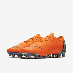 the latest 001ad a5894 Nike Cleats, Soccer Cleats, Soccer Ball, Real Madrid Football Club, Football  Boots
