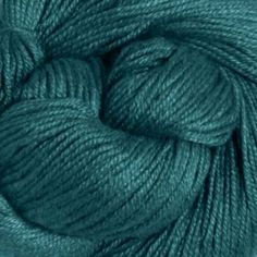 Berroco Fiora Cotton Viscose Alpaca Wool Yarn Buford for sale online