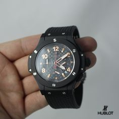 [$45.50] 007. Hublot Top luxury brand watch men 007 Big Bang rubber watch strap Chronograph automatic movement mens… https://ali.bestbargainsales.com/product/hublot-top-luxury-brand-watch-men-007-formula-one-f1-rubber-watch-strap-chronograph-automatic-movement-mens-watches-free-shipping