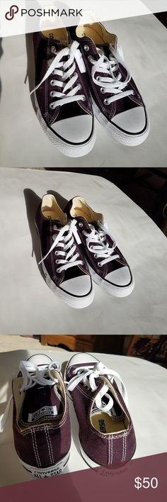 New converse white and silver leopard low tops NWT My Posh Picks 9b9da39dc
