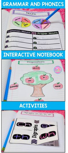Interactive Notebooks: Your Questions Answered!