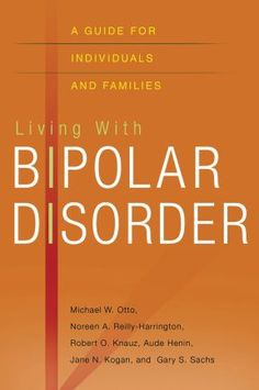 Helpful Parenting Strategies for Your Bipolar Child. Parenting a child with bipolar disorder can be a stressful and frustrating experience. First and foremost, it is important for parents to remember that they are not to blame for their child's difficult behaviors. It is also important to remember that these children are suffering from an illness that can get in the way of their behaving appropriately. Although their behavior in ashamed once the crisis has passed.