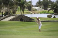golf tours.So the time has come when you want to plan your next golfing vacation and the options couldn't be better than they are now. Countries the world over have thrown their doors open to golf travellers and are home to some of the most interesting courses in the most diverse of settings. To Learn More Visit..http://golf-vacations.golftripz.com/genteel-near-the-jungle-wilderness-golf-tours-in-india/