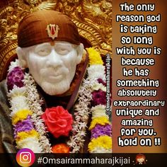 Sai Baba Hd Wallpaper, Sai Baba Wallpapers, Sai Baba Pictures, God Pictures, Devotional Quotes, Faith Quotes, English Prayer, Indian Spirituality, Spiritual Religion
