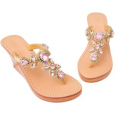 da7b70b4210354 72 Best Our Wedge Sandals  images in 2019