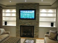 fireplace and tv white fireplace tv stand costco