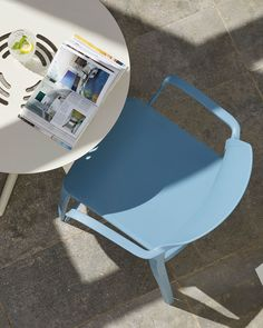 #design #ergonomy #furniture #productdesign#Resol#work#project #furnituredesing#minimalist#contract #ITEMdesignworks #smart Work Project, Contract Furniture, Outdoor Furniture, Outdoor Decor, Sun Lounger, Minimalist, Projects, Design, Home Decor