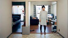 Die von ihrem prekären ökonomischen Status gebeutelte japanische Jugend sucht eine Neuorientierung in einer Ethik und Ästhetik des