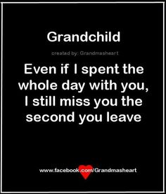 quotes about grandchildren Mom Quotes, Family Quotes, Great Quotes, Life Quotes, Inspirational Quotes, Grandson Quotes, Quotes About Grandchildren, Grandkids Quotes, Grandmothers Love