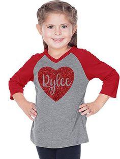 Funny Valentine, Toddler Valentine Shirts, Valentine Gifts For Kids, Valentines Day Shirts, Valentines Design, Valentine Decorations, Diy Valentine's Shirts, Vinyl Shirts