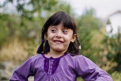 Photography by SP Kirilov: cheerful portrait industar 50-2  3,5 Lomography, Cheer, Lens, Cheerleading, Lentils, Cheer Athletics