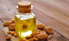Si quieres saber para qué sirve el aceite de almendras, en este artículo descubrirás los beneficios del aceite de almendras para la piel, el cabello y la salud.