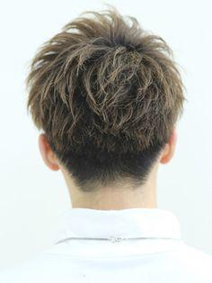 【2019年冬】【メンズショート】爽やかナチュラルツーブロックショート/LIPPS 吉祥寺annex 【リップス キチジョウジ アネックス】のヘアスタイル|BIGLOBEヘアスタイル Salons, Short Hair Styles, Hair Cuts, Hairstyle, Fashion 2015, Men's Hair, Haircuts, Bob Styles, Hair Job