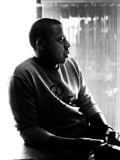Jay Z Blue, Carter Family, Magna Carta, Beyonce And Jay Z, American Rappers, Hip Hop Artists, My Muse, Kissing, Law Of Attraction