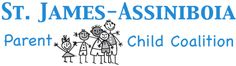 St James Assiniboia Parent Child Coalition