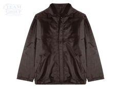 Campera Jacket Trucker Textiles, Raincoat, Jackets, Fashion, Rain Jacket, Down Jackets, Moda, Fashion Styles
