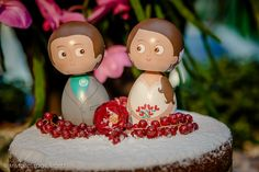 http://lapisdenoiva.com/sarah-e-thomas-um-amor-faculdade/  Foto: Kristoffer Krantz
