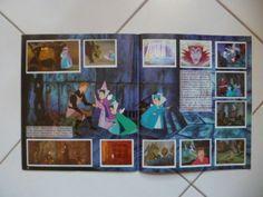 Sticker 150-PANINI-DISNEY Les Incroyables-Série 2