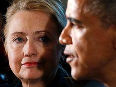hillary_obama_glare_reuters.jpg