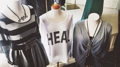 Jackets, Tops, Fashion, Down Jackets, Moda, La Mode, Shell Tops, Jacket, Fasion