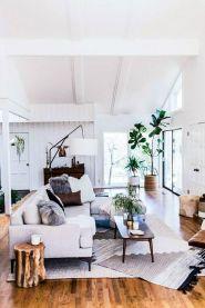 Scandinavian Interior Design Will Always Awesome (25)