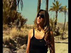 "Pin for Later: 14 Pop Songs From the Early 2000s You'd Completely Forgotten About Melanie Blatt — ""When You're Gone"" After All Saints split, Mel apparently went to find herself by hitchhiking around the desert in strappy tops. As you do."