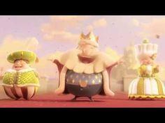C4D Character Animation & Rigging Tutorials: лучшие изображения (50