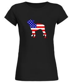 """# Patriotic American US Flag Fourth of July French Bulldog Dog .  Special Offer, not available in shops      Comes in a variety of styles and colours      Buy yours now before it is too late!      Secured payment via Visa / Mastercard / Amex / PayPal      How to place an order            Choose the model from the drop-down menu      Click on """"Buy it now""""      Choose the size and the quantity      Add your delivery address and bank details      And that's it!      Tags: Patriotic American US…"""