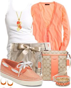 """Untitled #544"" by cw21013 on Polyvore"