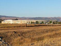 CHRISTOPHER HIGH SCHOOL | EST 2009 | GILROY,  CALIFORNIA