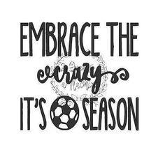 Image Result For Soccer Mom Free Svg Soccer Mom Quotes Soccer Mom Shirt Soccer Shirts Designs